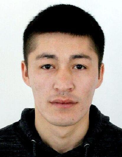В Алматы полицейские показали лица карманников (фото), фото-7