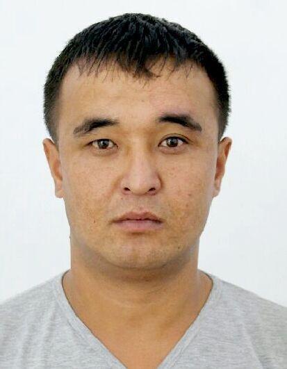 В Алматы полицейские показали лица карманников (фото), фото-6