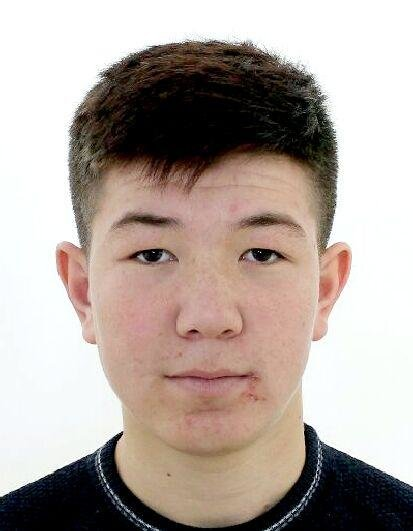 В Алматы полицейские показали лица карманников (фото), фото-5