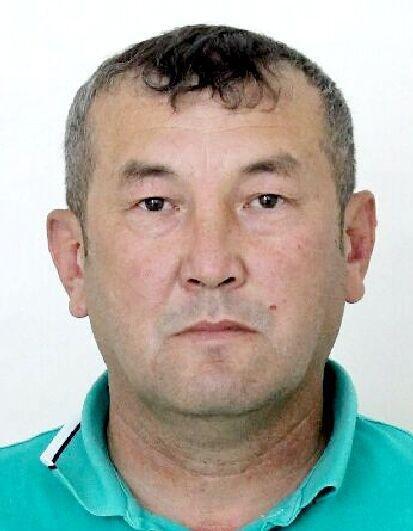 В Алматы полицейские показали лица карманников (фото), фото-2