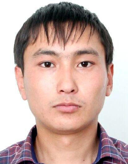 В Алматы полицейские показали лица карманников (фото), фото-1