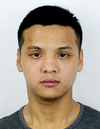 В Алматы полицейские показали лица карманников (фото), фото-4