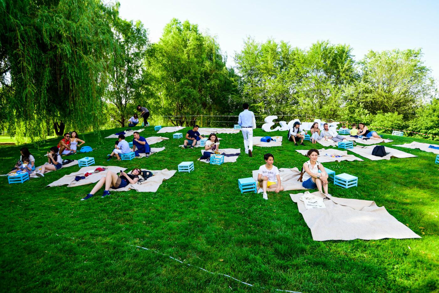 Куда сходить на выходных в Алматы? (29 – 30 июня), фото-8