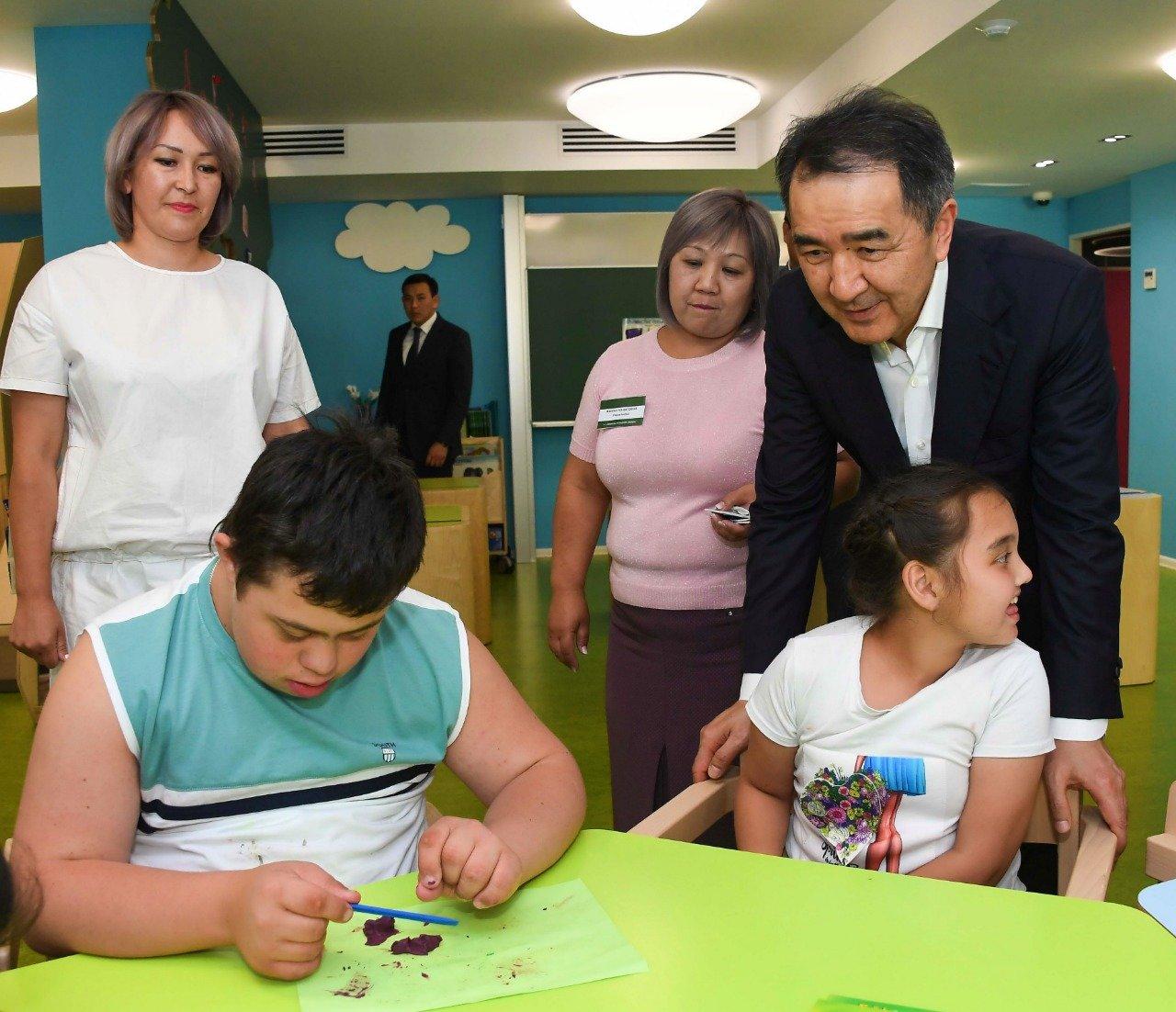 В Турксибском районе Алматы снесут 28 ветхих домов, фото-4