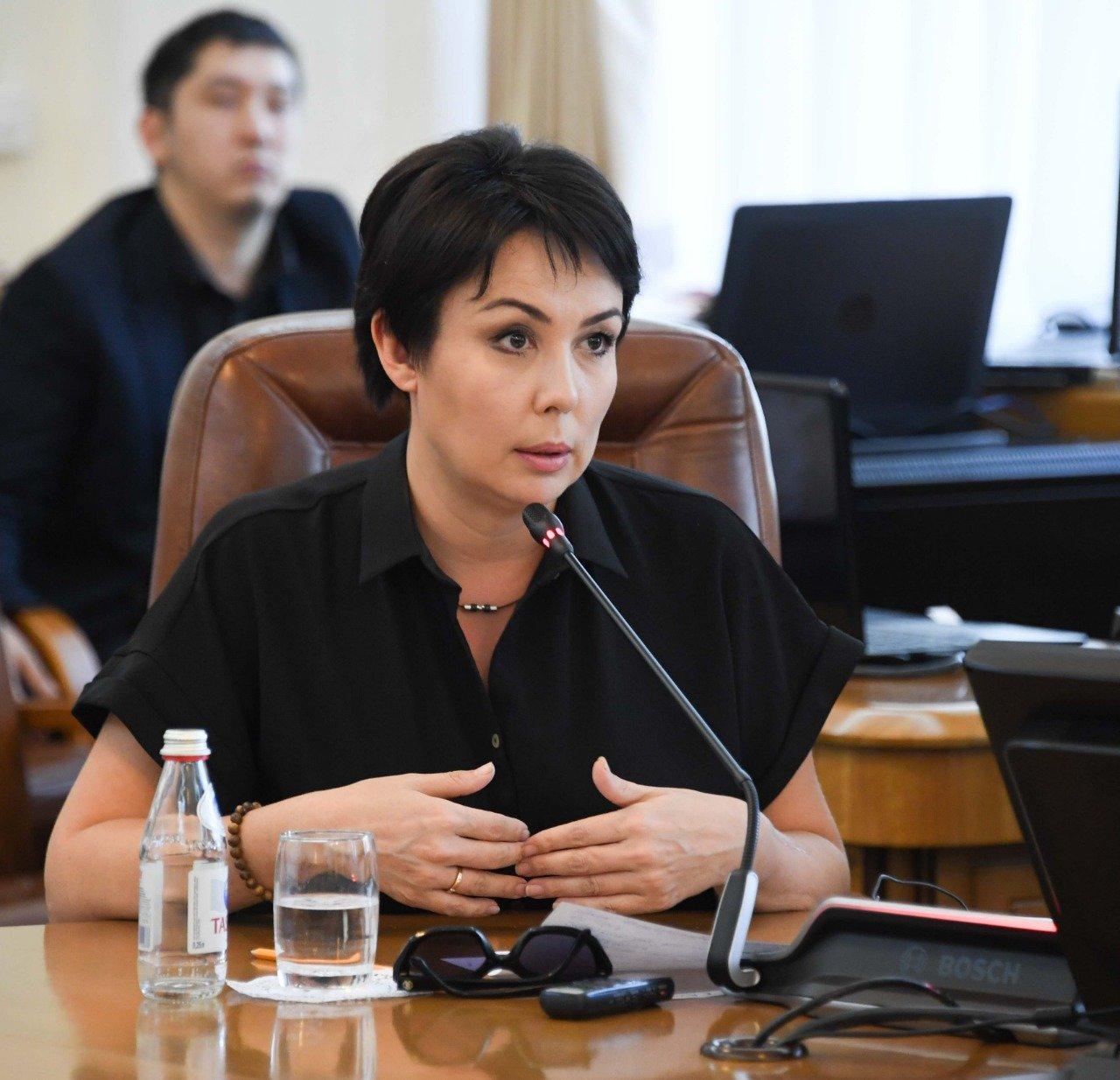 Сагинтаев изучит вопрос перевода ТЭЦ-2 на газ, фото-1