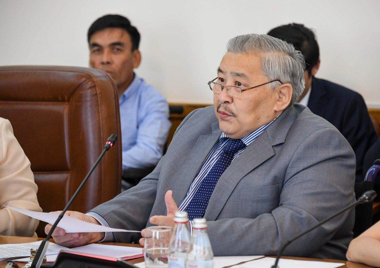 Сагинтаев изучит вопрос перевода ТЭЦ-2 на газ, фото-3