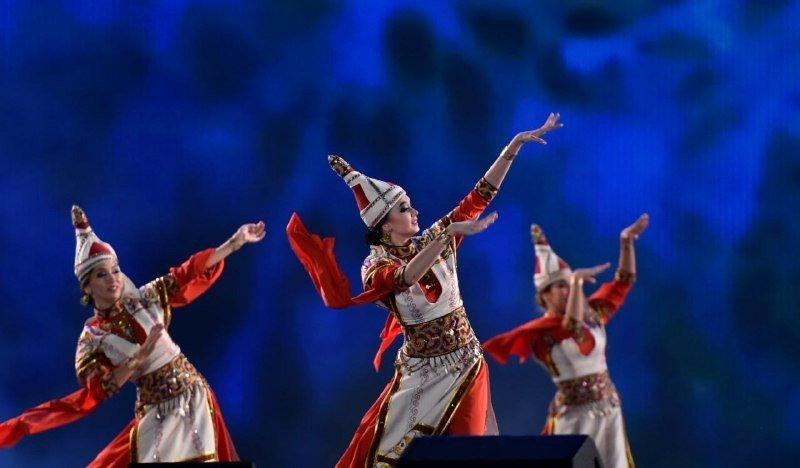 Куда сходить на выходных в Алматы? (6 – 7 июля), фото-2