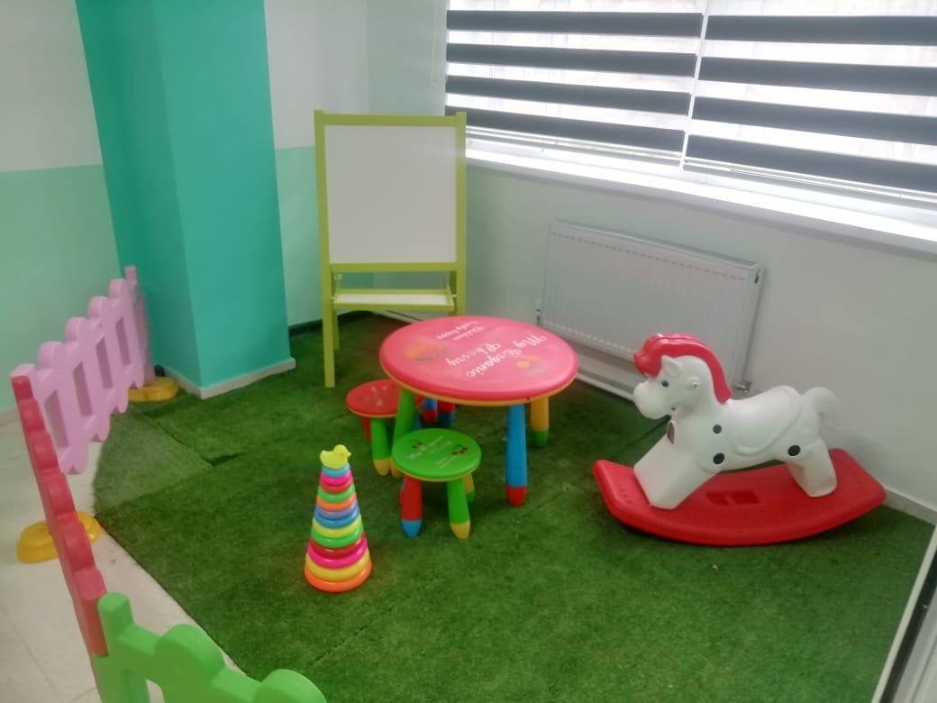 В Алматы открылась амбулатория для жителей отдаленных районов (фото), фото-4