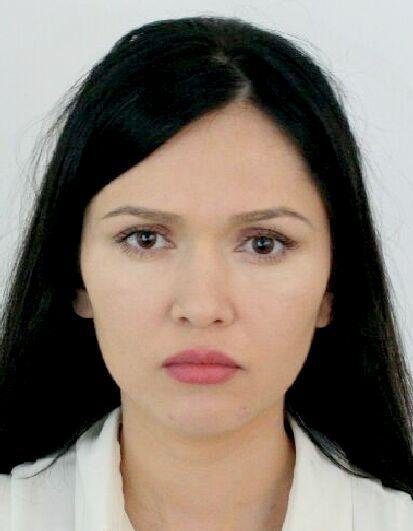 В Алматы разоблачили аферистку, выдававшую себя за сотрудницу правоохранительных органов, фото-1