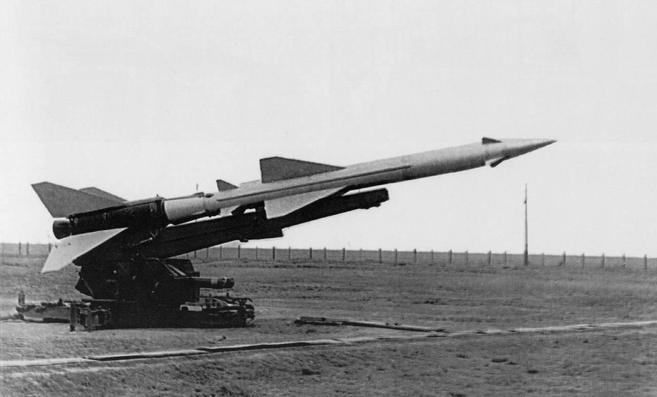 Бывшая ракетная часть в Алматинской области: Взгляд с места (ФОТО), фото-5