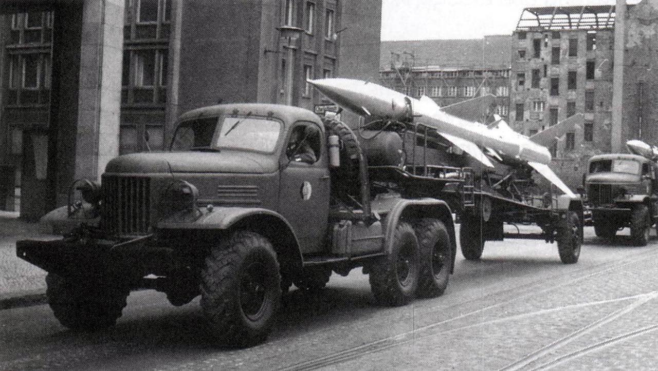 Бывшая ракетная часть в Алматинской области: Взгляд с места (ФОТО), фото-4