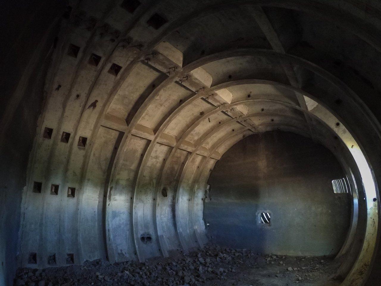 Бывшая ракетная часть в Алматинской области: Взгляд с места (ФОТО), фото-11