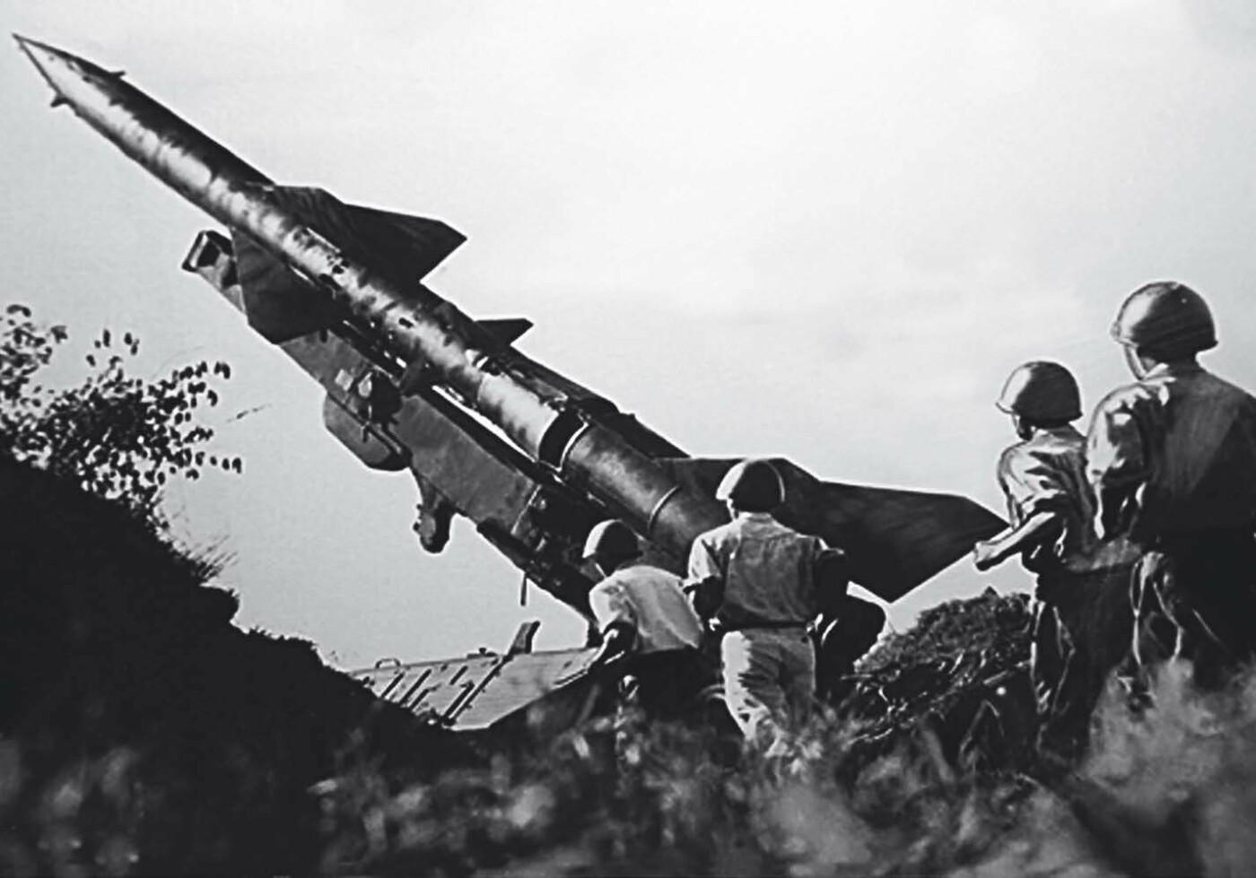 Бывшая ракетная часть в Алматинской области: Взгляд с места (ФОТО), фото-1