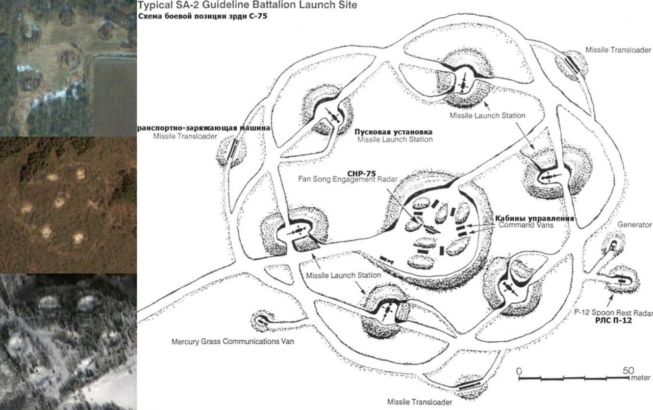Бывшая ракетная часть в Алматинской области: Взгляд с места (ФОТО), фото-2