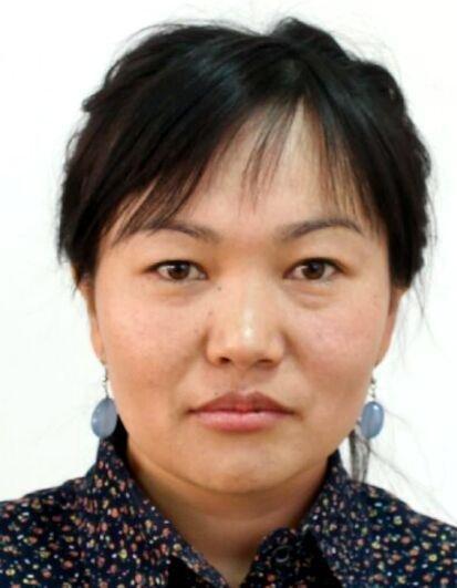 В Алматы воспитатель детского сада пыталась похитить ребёнка, чтобы потребовать выкуп, фото-1