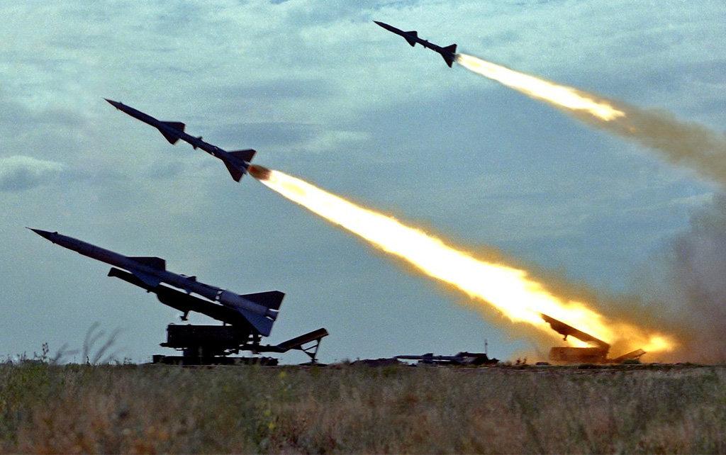 Бывшая ракетная часть в Алматинской области: Взгляд с места (ФОТО), фото-6