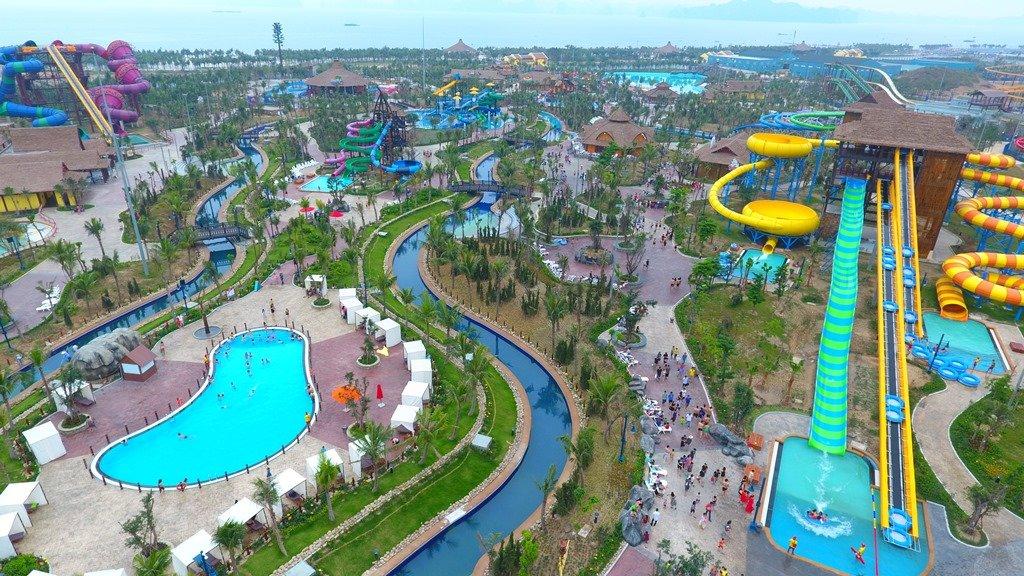 Посетители аквапарков в Казахстане должны быть застрахованы - эксперты, фото-3
