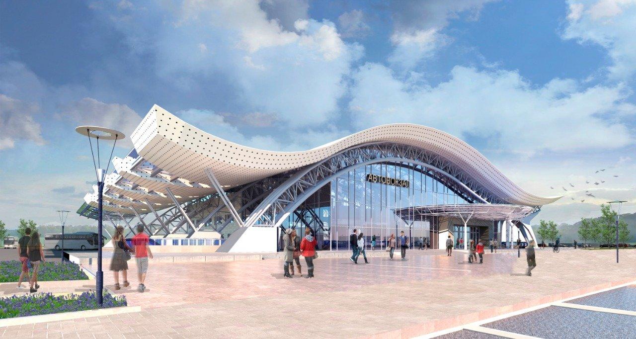 Новая станция метро и автовокзал «Западный»: чем недовольны владельцы участков, фото-2