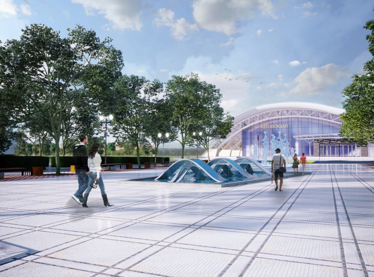 Новая станция метро и автовокзал «Западный»: чем недовольны владельцы участков, фото-3