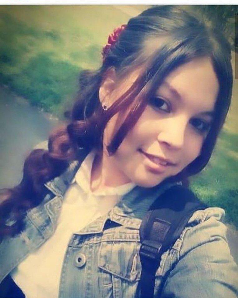 В Алматы третьи сутки ищут 19-летнюю беременную девушку, фото-1