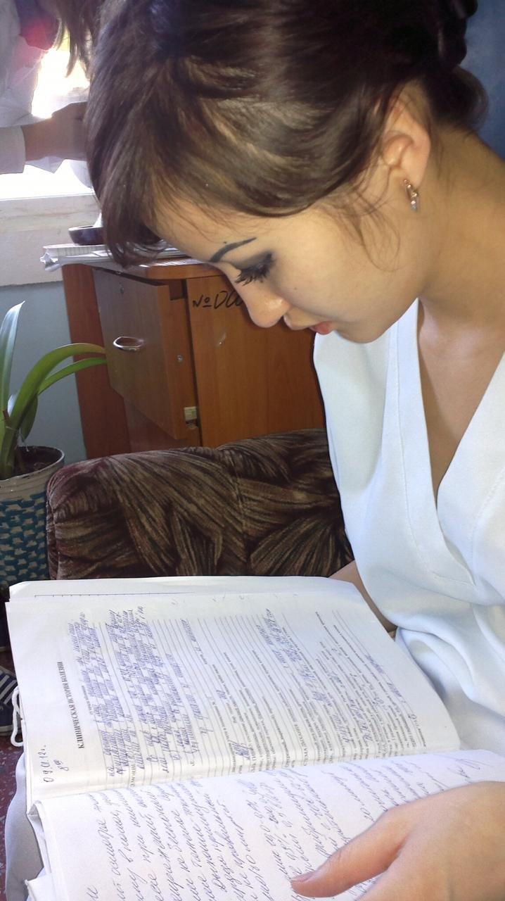 Влепила пощечину: Жительница Алматинской области получила штраф за нападение на врача, фото-1