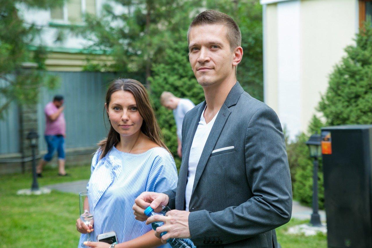 Маркетологи и рекламщики из СНГ собрались в Алматы, фото-4