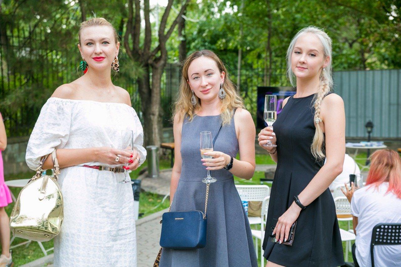 Маркетологи и рекламщики из СНГ собрались в Алматы, фото-3