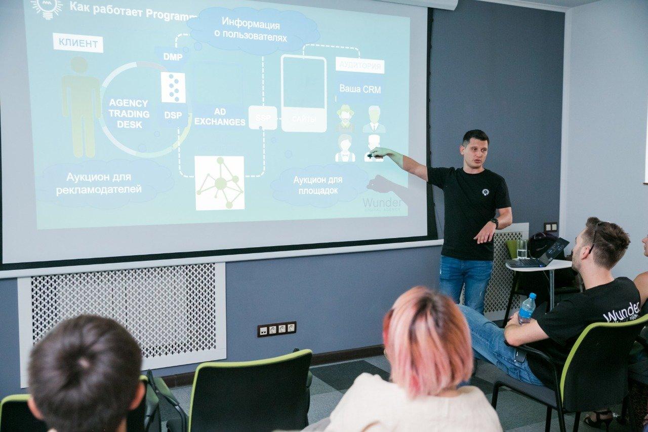 Маркетологи и рекламщики из СНГ собрались в Алматы, фото-2
