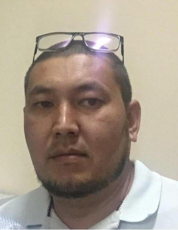 В Алматы задержали альфонса, обманывавшего жительниц столицы, фото-1