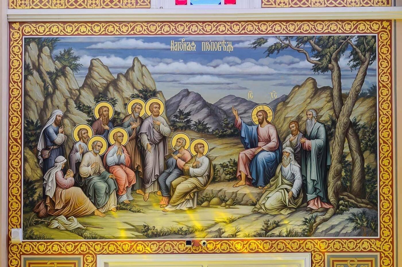 В Вознесенском соборе Алматы завершена реставрация (фото), фото-4