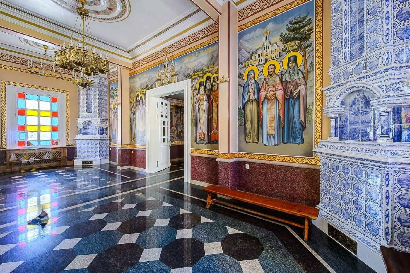 В Вознесенском соборе Алматы завершена реставрация (фото), фото-10