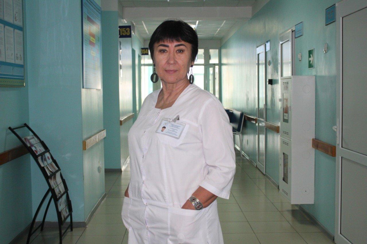 Алматинский врач рассказала, нужно ли вакцинировать школьников от гриппа , фото-1