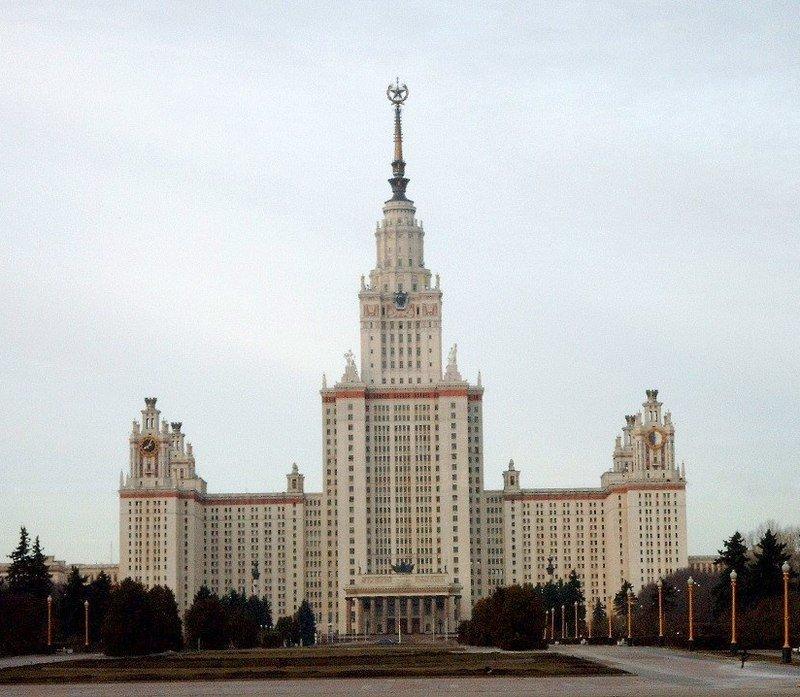 Зачем Алматы шпили?, фото-3, Фото ru.wikipedia.org