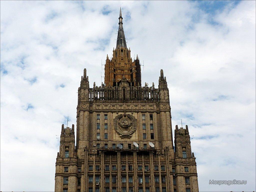 Зачем Алматы шпили?, фото-1, Фото ru.wikipedia.org
