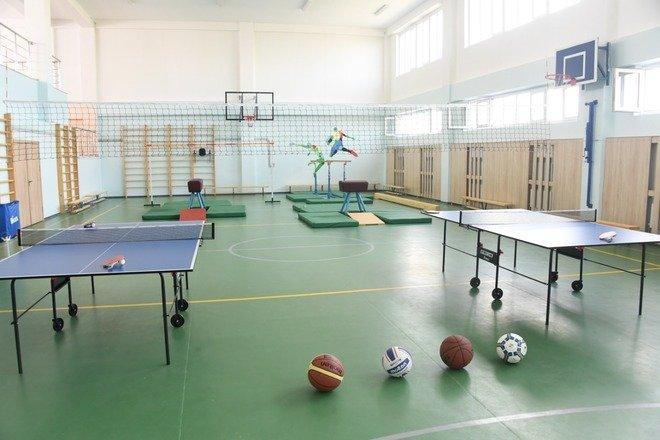 Новую школу на 600 мест открыли в Алатауском районе Алматы, фото-1