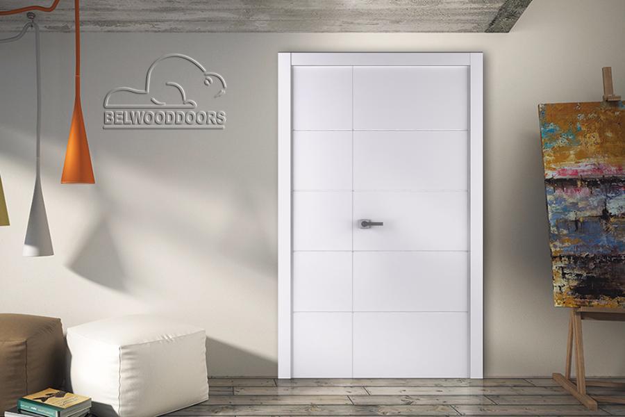 Приглашаем посетить сеть салонов межкомнатных и входных дверей от белорусского производителя, фото-3