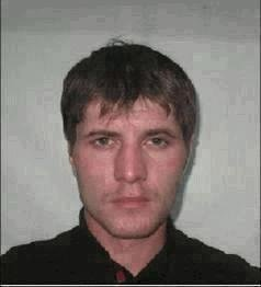 Карманников-рецидивистов задержали в Алматы (фото), фото-1