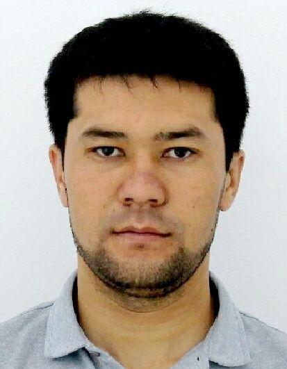 Карманников-рецидивистов задержали в Алматы (фото), фото-4
