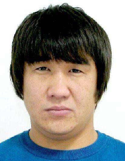 Карманников-рецидивистов задержали в Алматы (фото), фото-8