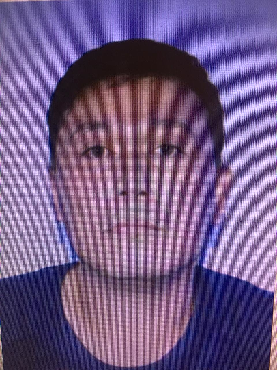 Лжеполицейский в Алматы выискивал наркоманов и требовал у них деньги, фото-1