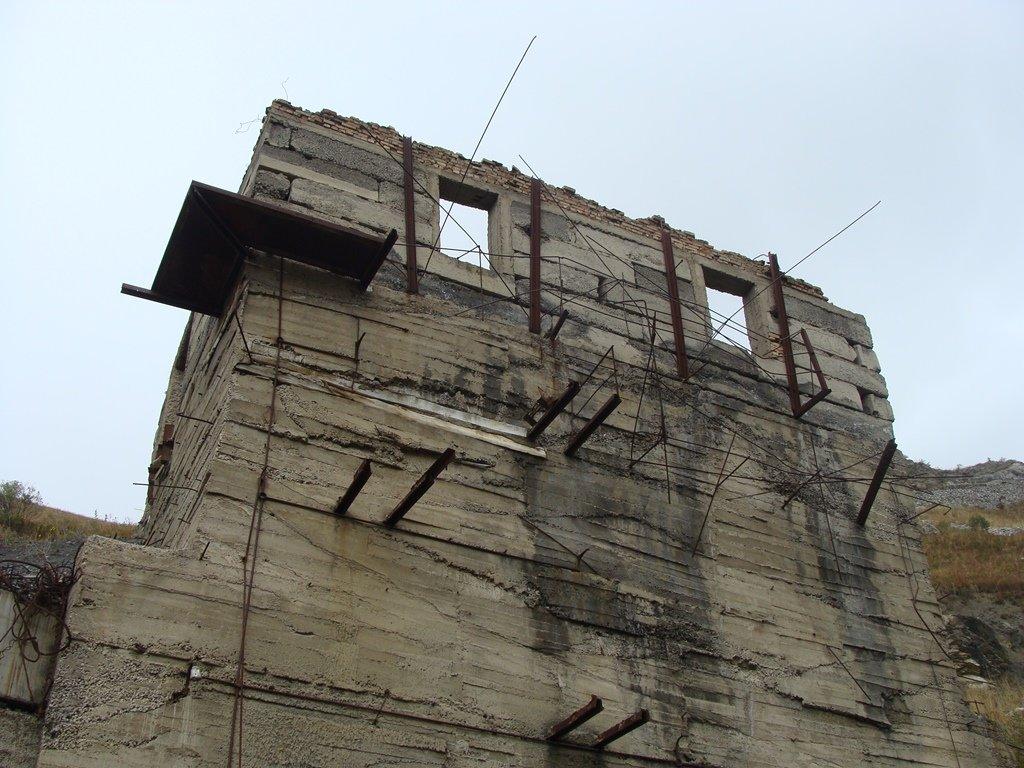 Шахта, где погибли трое жителей Алматинской области: полгода спустя (фото), фото-2