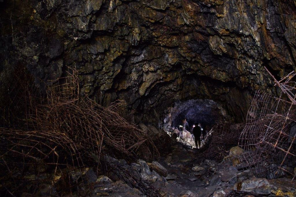 Шахта, где погибли трое жителей Алматинской области: полгода спустя (фото), фото-11