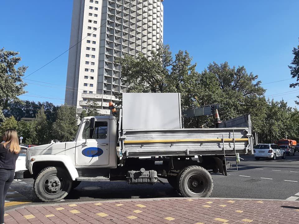 На двух центральных улицах Алматы установят новые светофоры (фото), фото-2