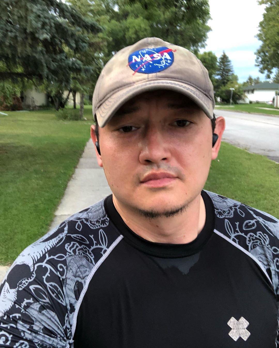 """""""Врачи здесь богатые"""": анестезиолог из Алматы рассказал, почему уехал жить в Канаду, фото-2"""