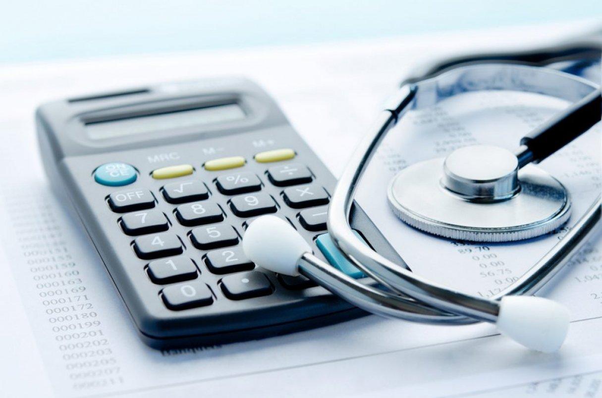 Что даст казахстанцам обязательное медицинское страхование?, фото-2