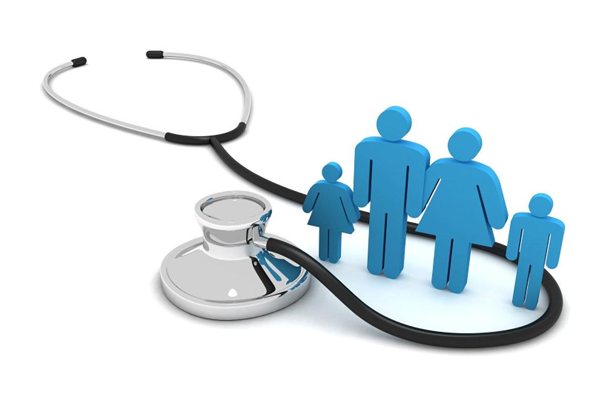 Что даст казахстанцам обязательное медицинское страхование?, фото-3