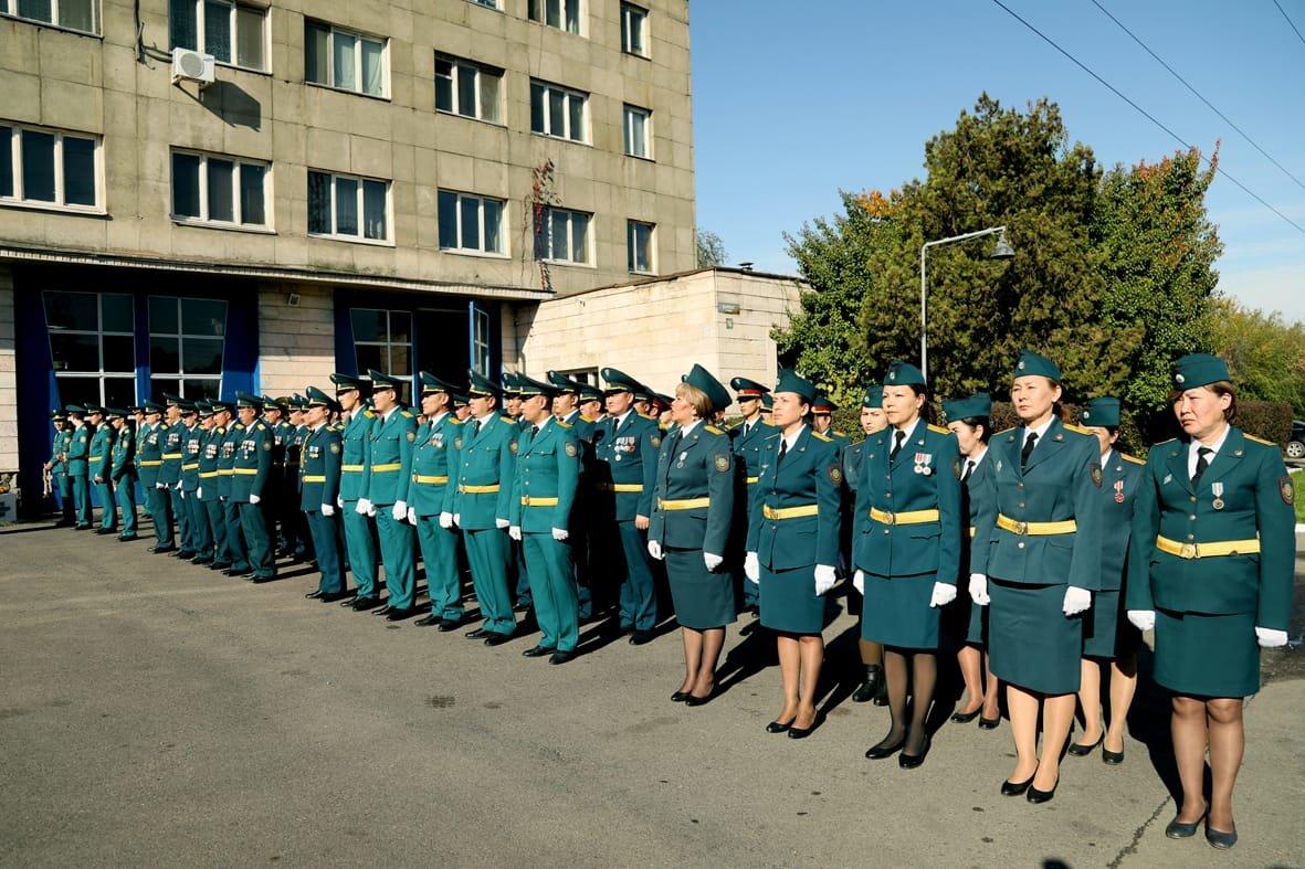 Пожарные и спасатели Алматы спасли более 900 жизней с начала года, фото-4
