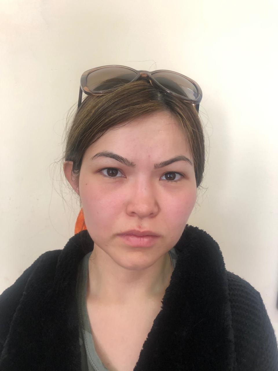 Сбежавшую с деньгами отдыхающих директора турфирмы в Алматы задержали, фото-2