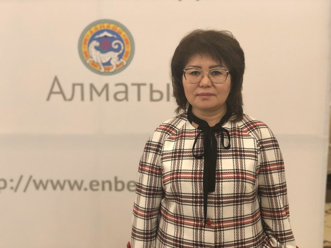 С начала года на предприятиях Алматы травмировалось 98 работников, фото-1