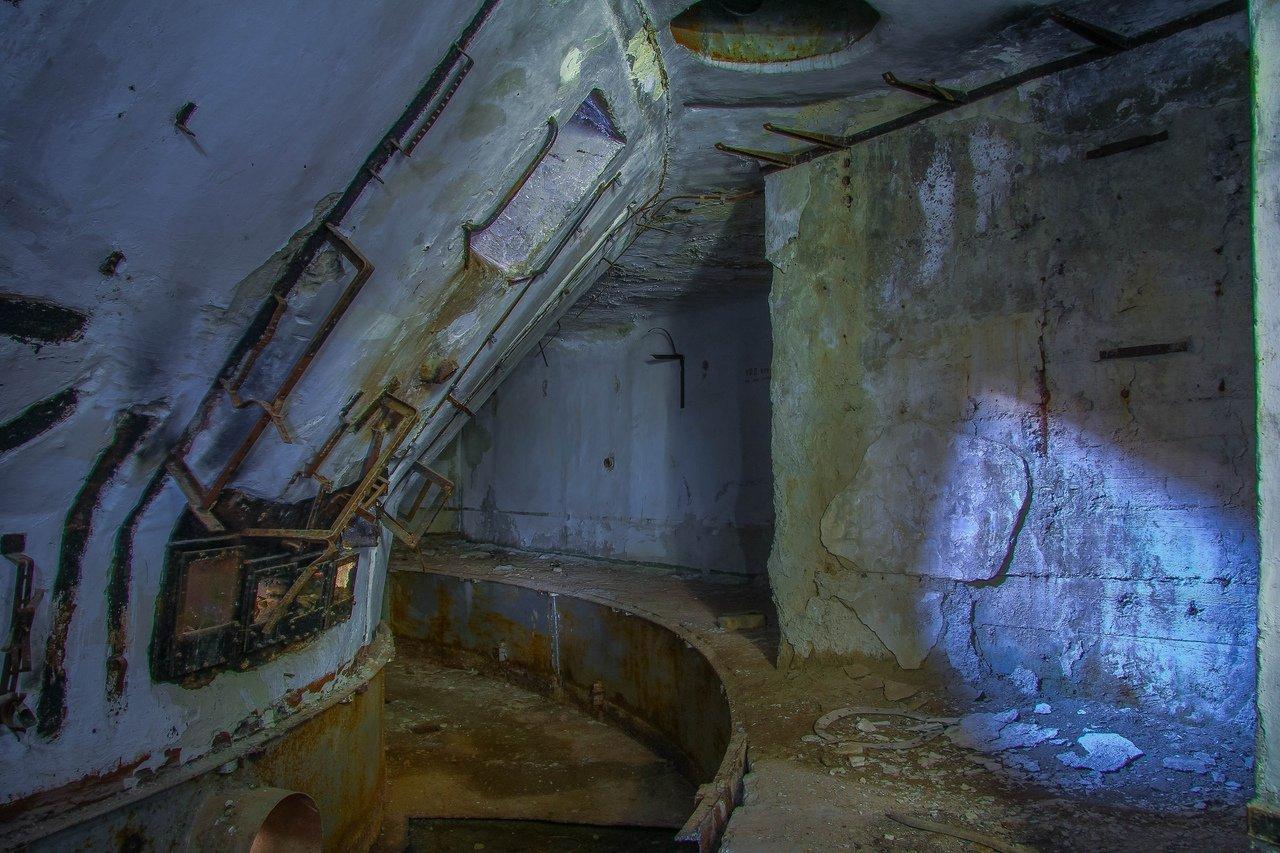 Как выглядит заброшенная ракетная шахта в Алматинской области (фото), фото-9